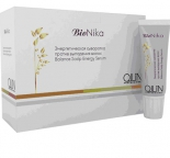 LLIN BioNika Anti Hair Loss Сыворотка энергетич. против выпадения волос