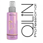OLLIN BioNika Anti Hair Loss Комплекс витаминно-энергетический . против выпадения волос 100мл.